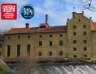 Oslavy 150. výročí založení SIA byly zahájeny koncertem a mezinárodní konferencí