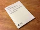 Pražští radní schválili stavební předpisy, pošlou je k notifikaci