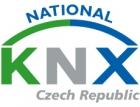 Vznikl spolek KNX národní skupina České republiky