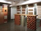 Nové Studio bydlení a designu Sokolovská zahrnuje i centrum hrubé výstavby