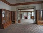 Plzeň otevírá další interiér od Loose