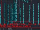 Wavin Ekoplastik nabízí bezplatný software pro plánování venkovních tlakových rozvodů
