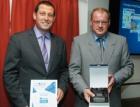 Ocenění Realizace roku 2015 získala stavba se špičkovými materiály LB Cemix