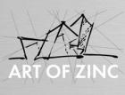 Uzávěrka soutěže pro nejlepší klempíře ART OF ZINC se blíží