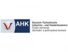 Německé firmy zabývající se nadstandardním vybavením interiérů se prezentovaly českým partnerům