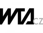 Konference WTA Sanace a rekonstrukce staveb 2015 – program