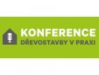 Ohlédnutí za konferencí Dřevostavby v praxi