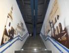 V Úvalech otevřeli nové nádraží, dopravní komplikace skončily