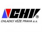 Chladicí věže Praha jsou kvůli úbytku zakázek v konkurzu