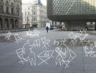 Praha oživí veřejná prostranství židlemi a stolky