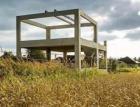 Jak se staví rodinný dům se Skeletsystemem