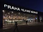"""Architekt Adam Gebrian provede zájemce budovou hlavního nádraží v cyklu """"Nejošklivější architektura Prahy"""""""