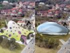 Národní knihovna prohrála spor ohledně soutěže na novou budovu