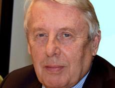 Otevřená odpověď předsedy ČKAIT Pavla Křečka na otevřený dopis