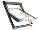 Nová řada nízkoenergetických střešních oken RotoQ