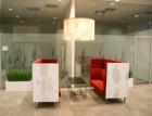 Komerční banka otevřela modernizovanou pobočku v Plzni