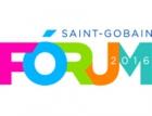 Ticho prosím – pozvánka na Saint-Gobain Fórum 2016
