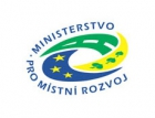 MMR poskytne na podporu energetických úspor v bytech 4,5 mld. Kč