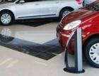 Logika návrhu betonových podlah (s podlahovým vytápěním)