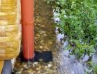 Nová směrnice pro navrhování ochrany staveb před vodou