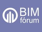 Pozvánka na konferenci BIM-Fórum 2016