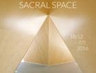 Výstava v GJF: Sakrální prostor