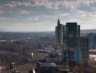 Zastupitelé Brna schválili vznik kanceláře městského architekta