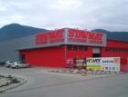 ÚOHS schválil změnu vlastníka prodejen stavebnin