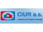 Pozvánka na odborné semináře CIURU v roce 2016 na téma izolace střech panelových domů