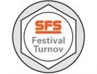 Pozvánka na 3. odborný SFS Festival o moderních konstrukčních systémech a fasádách