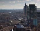V urbanistické soutěži na brněnské Jižní centrum je 57 návrhů
