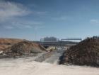 Silničáři letos zahájí stavbu 130 kilometrů nových dálnic
