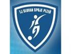 Plzeň začala budovat nový fotbalový stadion pro TJ Slovan Spoje