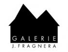 Galerie Jaroslava Frágnera nabízí exkurze za architekturou