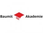 Baumit Akademie – nejen zateplovací systémy od A do Z
