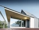 PREFALZ pro funkční a jednoduchou architekturu