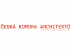 Česká komora architektů bude udělovat Českou cenu za architekturu