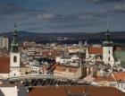 Brno vypsalo výběrové řízení na ředitele kanceláře architekta