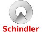 Schindler CZ představil nové členy top managementu