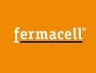 Pozvánka společnosti Fermacell na veletrh Dřevostavby