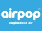 Evropské sdružení výrobců polystyrenu prosazuje nový název pro EPS – Airpop