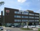 ABB Česká republika zaznamenala v roce 2015 růst tržeb