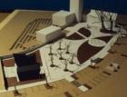 V Kadani začala rekonstrukce Studentského náměstí