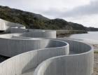 Artscape Norway – multimediální výstavní projekt v GJF