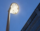 Veřejné osvětlení 2 – Osvětlovací soustavy