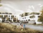 Obnova kasáren ve Varnsdorfu