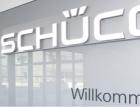 Schüco na veletrhu Fensterbau Frontale představí nový plastový systém pro okna a dveře