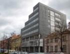 Praha 7 vyhlásí architektonickou soutěž na podobu nové radnice