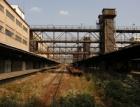 Podobu Nákladového nádraží Žižkov určí architektonická soutěž