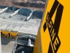 Společnost ALPINE Bau CZ bude stavět dálnici v Rakousku